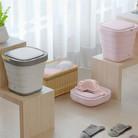 mini washing machine2.jpg