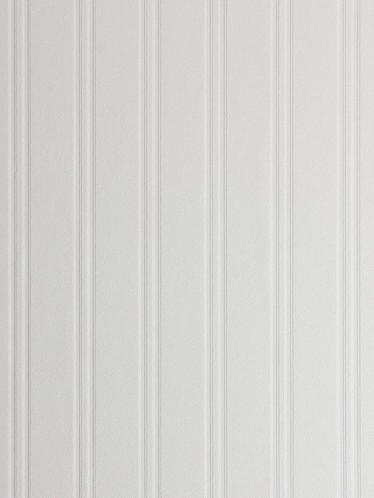 beadboard wallpaper.jpg