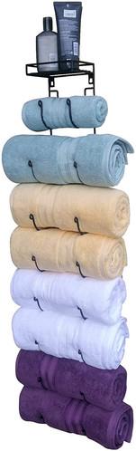Vertical Towel Organizer.jpg