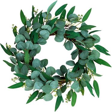 Green Wreath.jpg