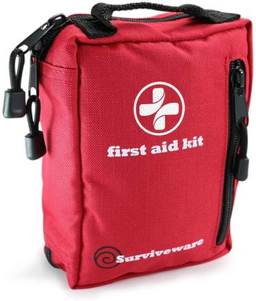 First Aid Kit on the go.jpg