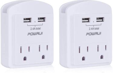 USB Wall Chargers.jpg