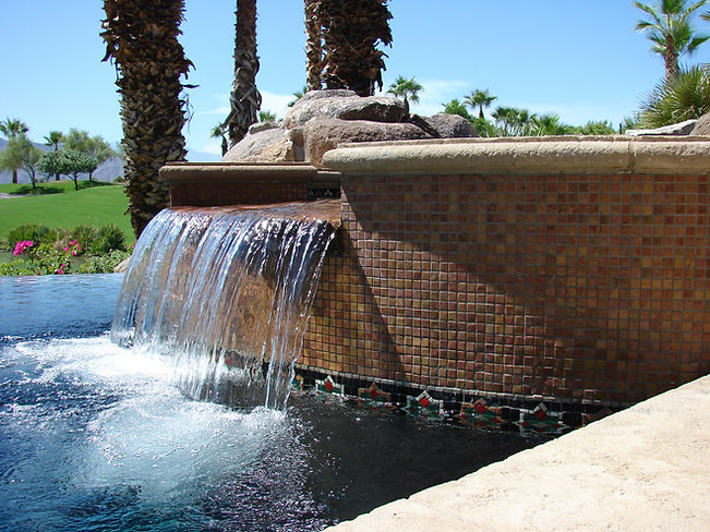 Pool Fountain.jpg