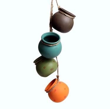Airplant pots.jpg