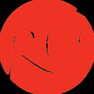 Rachel Gould Logo