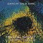 Rachel Gould, Dancin' on a Dime