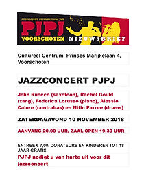 PJPJ Poster .jpg