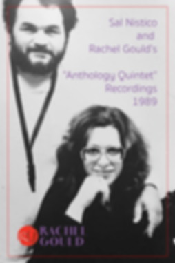 Anthology Postcard (4x6)Front.png