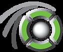 Logo Bug Black.png
