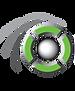 Media Direct Productions Logo