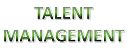 Talent Management Text.png