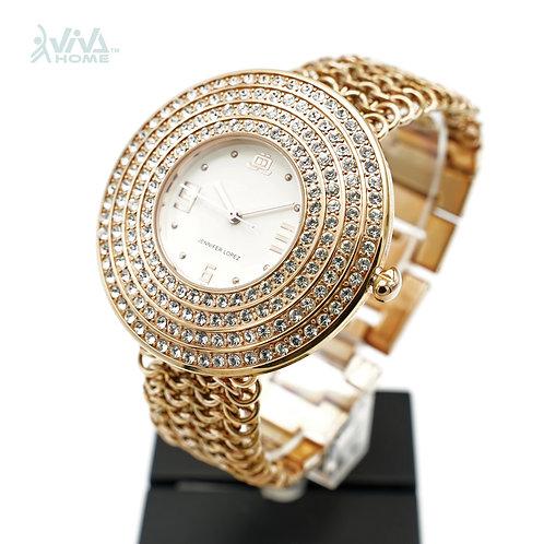 精美系列 女裝腕錶 Jennifer Watch - 014