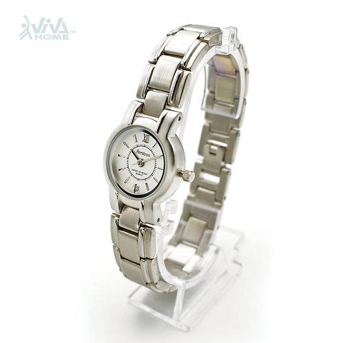 精美系列 女裝腕錶 Armitron Watch 081