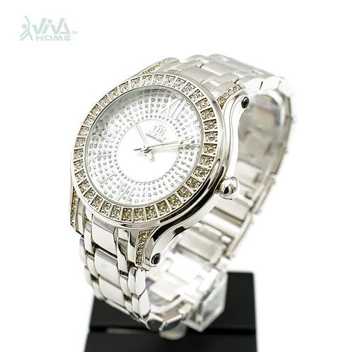 精美系列 女裝腕錶 Jennifer Watch - 008