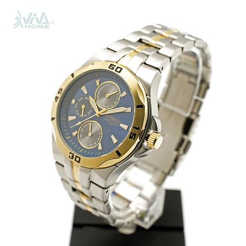 石英 男裝時尚手錶 Armitron Watch 117