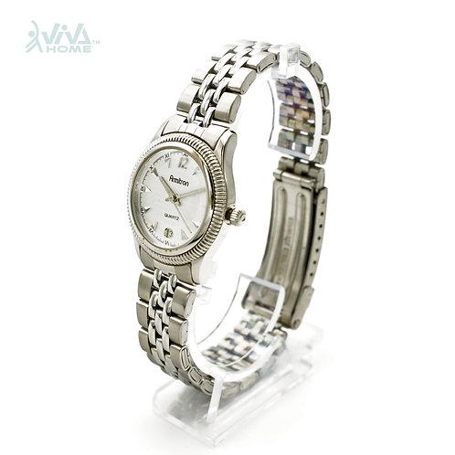 精美系列 女裝腕錶 Armitron Watch 074