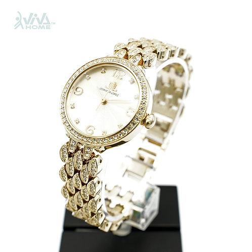 精美系列 女裝腕錶 Jennifer Watch - 017