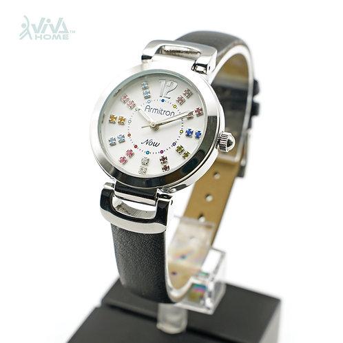 精美系列 女裝腕錶 Armitron Watch 089