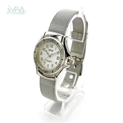 精美系列 女裝腕錶 Armitron Watch 082