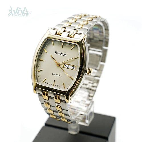 精美系列 女裝腕錶 Armitron Watch 094
