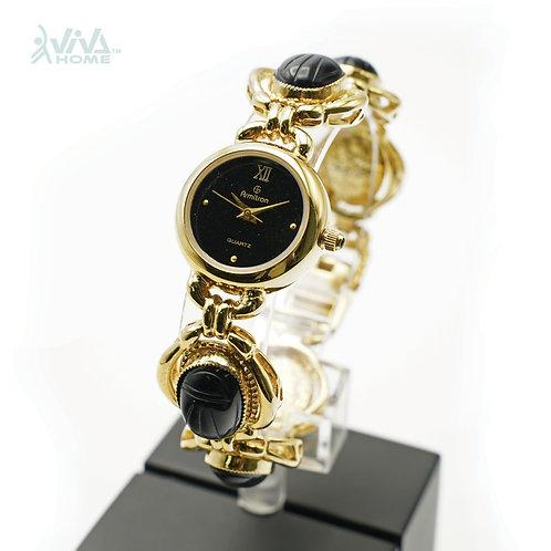精美系列 女裝腕錶 Armitron Watch 097