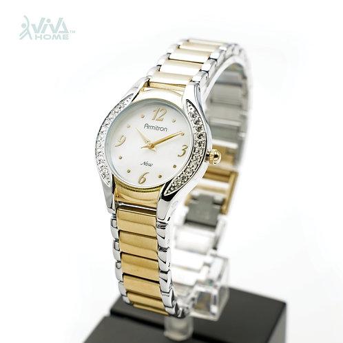 精美系列 女裝腕錶 Armitron Watch 092
