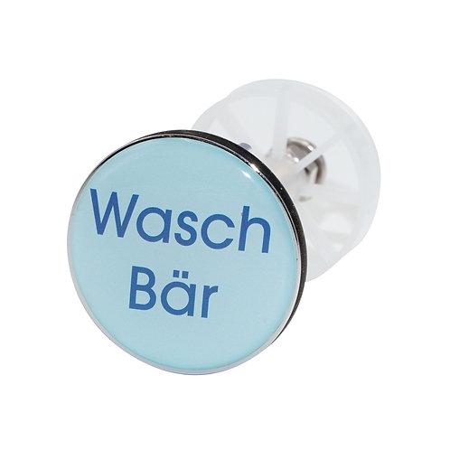 WASH BAR 精美排水口塞 004