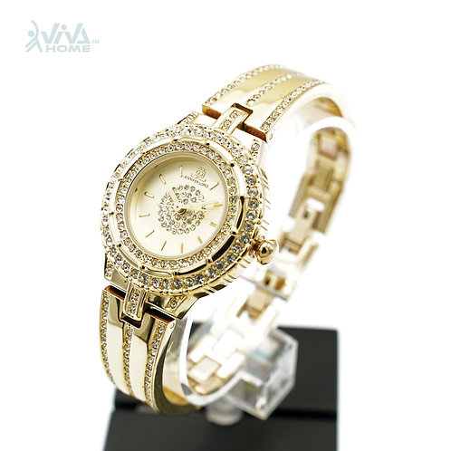 精美系列 女裝腕錶 Jennifer Watch - 011