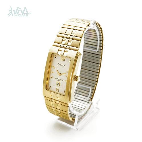 精美系列 女裝腕錶 Armitron Watch 071