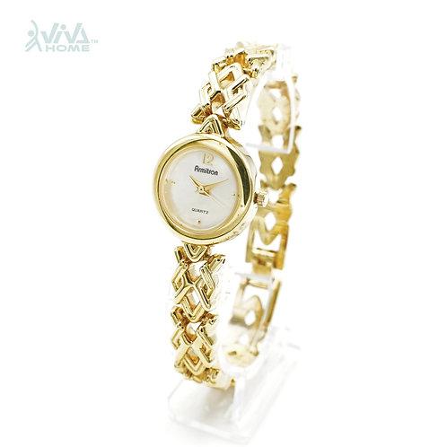精美系列 女裝腕錶 Armitron Watch 102