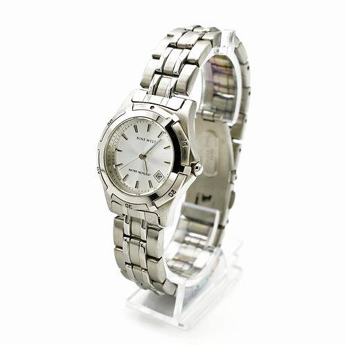 精美系列 女裝腕錶 NineWestWatch-012
