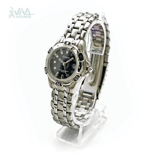精美系列 女裝腕錶 Armitron Watch 072
