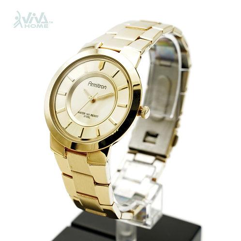 精美系列 女裝腕錶 Armitron Watch 068