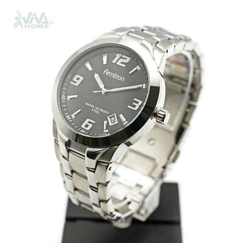 石英 男裝時尚手錶 Armitron Watch 114