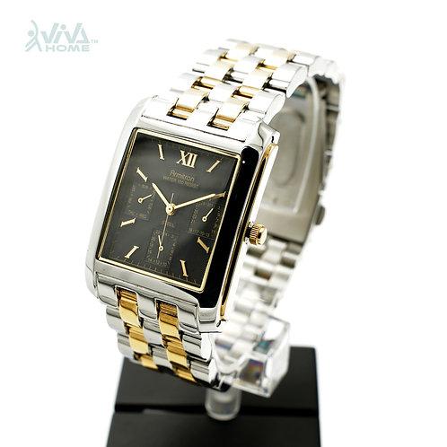 精美系列 女裝腕錶 Armitron Watch 080
