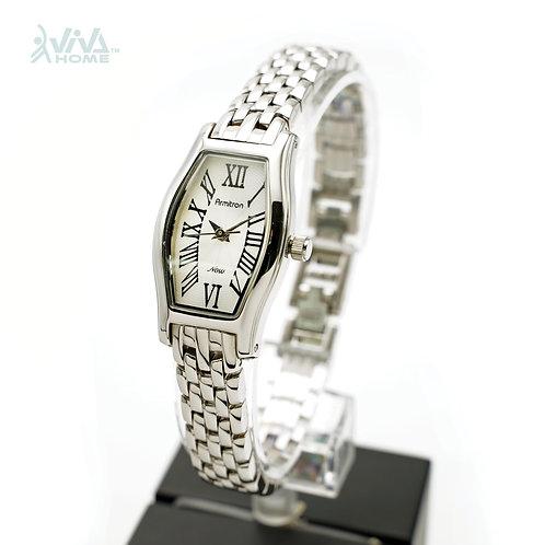 精美系列 女裝腕錶 Armitron Watch 091