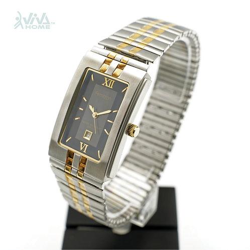 精美系列 女裝腕錶 Armitron Watch 073