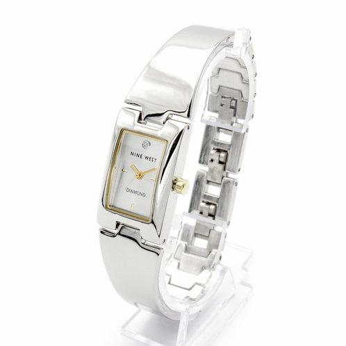 精美系列 女裝腕錶 NineWestWatch-006