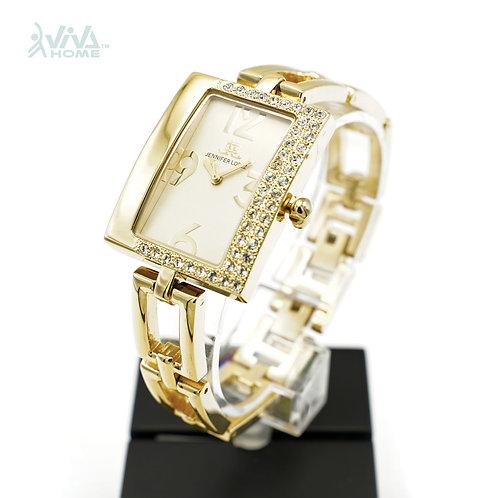 精美系列 女裝腕錶 Jennifer Watch - 018