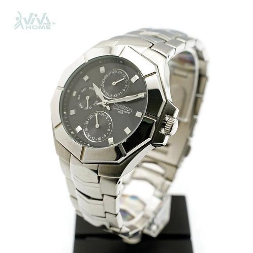 石英 男裝時尚手錶 Armitron Watch 113