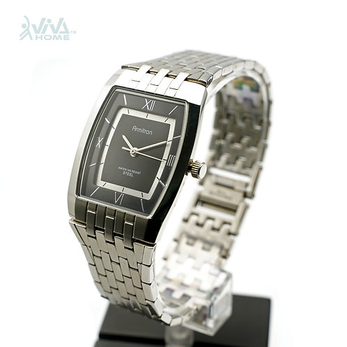 精美系列 女裝腕錶 Armitron Watch 095