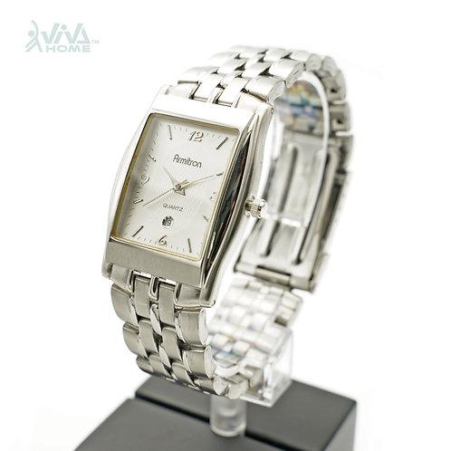 精美系列 女裝腕錶 Armitron Watch 070