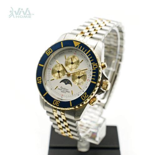 石英 男裝時尚手錶 Armitron Watch 104