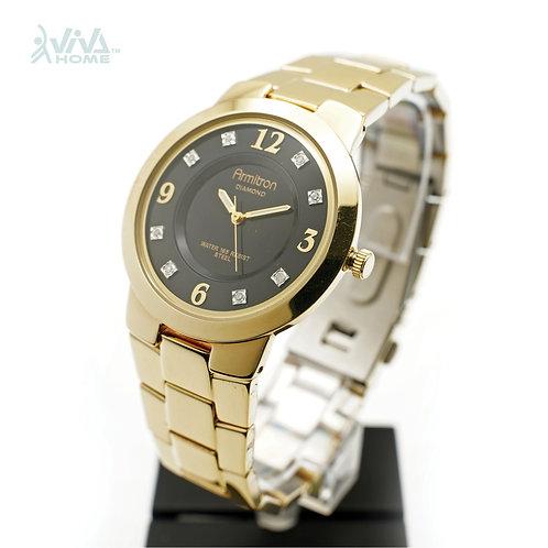 精美系列 女裝腕錶 Armitron Watch 044