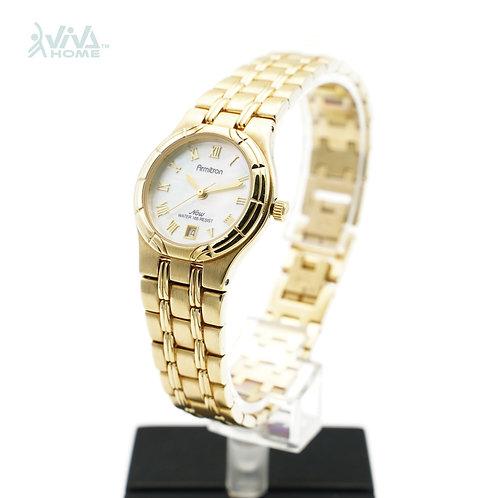 精美系列 女裝腕錶 Armitron Watch 101
