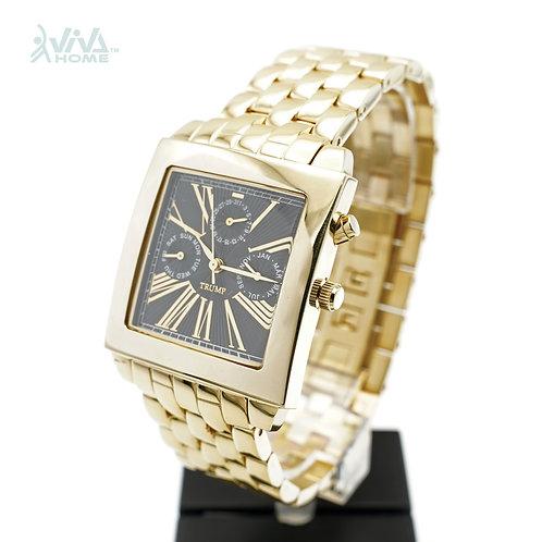 精美系列 女裝腕錶 Trump Watch - 018