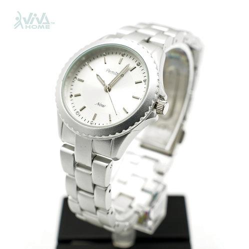 精美系列 女裝腕錶 Armitron Watch 069