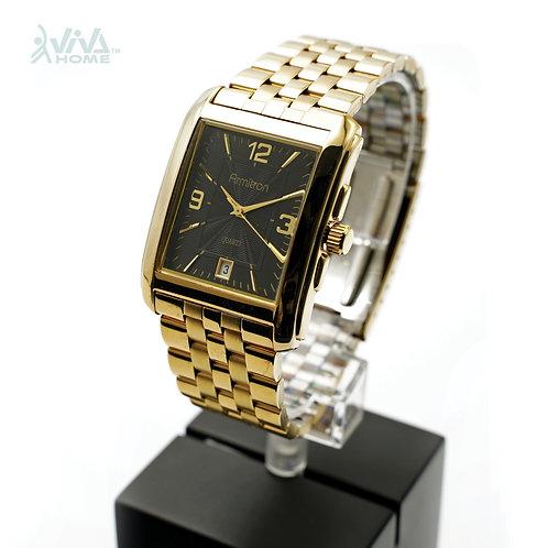 精美系列 女裝腕錶 Armitron Watch 083