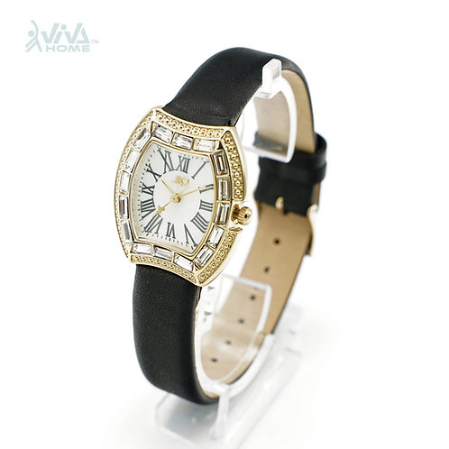 精美系列 女裝腕錶 Jennifer Watch - 009