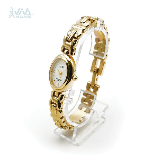 精美系列 女裝腕錶 Armitron Watch 098
